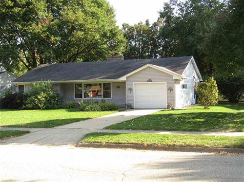 Photo of 2003 Woodruff Blvd., Janesville, WI 53548 (MLS # 1894617)