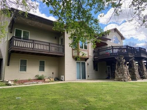 Tiny photo for 209 Donkel Ct, Cottage Grove, WI 53527 (MLS # 1909618)