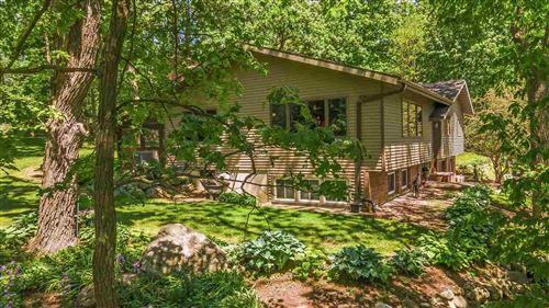 Tiny photo for 3014 Shady Oak Ln, Verona, WI 53593 (MLS # 1910618)