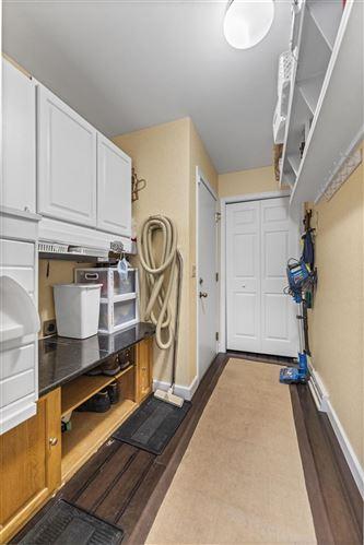 Tiny photo for 2951 Richardson St, Fitchburg, WI 53711 (MLS # 1911618)