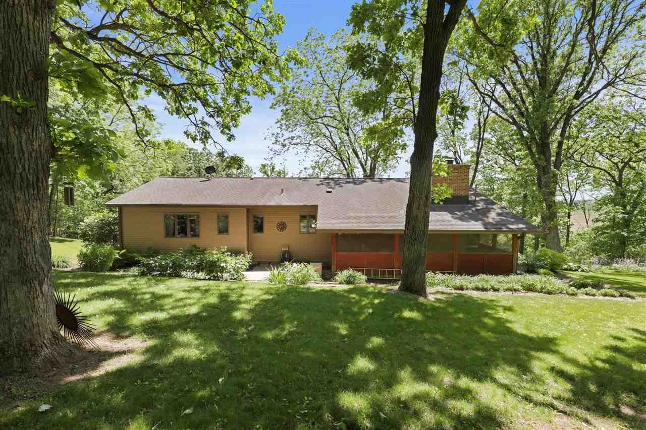 3014 Shady Oak Ln, Verona, WI 53593 - #: 1910618