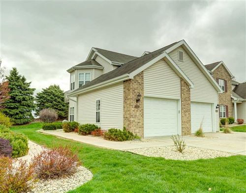 Photo of 738 Dunn Ave, Oregon, WI 53575 (MLS # 1906619)