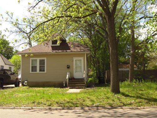 Photo of 1414 Copeland Ave #1653, Beloit, WI 53511 (MLS # 1908619)