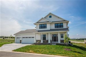 Photo of 5837 Holstein Ct, Waunakee, WI 53597 (MLS # 1844620)