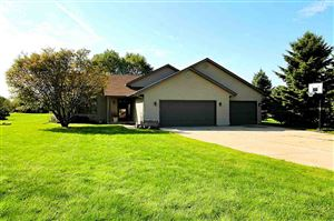 Photo of 4703 N Laura Dr, Janesville, WI 53548 (MLS # 1869620)