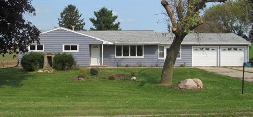 Photo of 7156 County Road K, Middleton, WI 53562 (MLS # 1893621)
