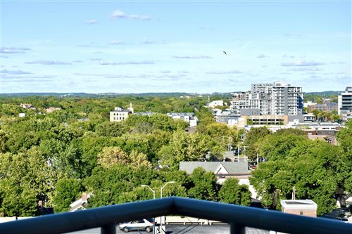 Tiny photo for 125 N Hamilton St #903, Madison, WI 53703 (MLS # 1920621)