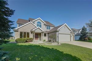 Photo of 418 Augusta Drive, Madison, WI 53717-0000 (MLS # 1857622)