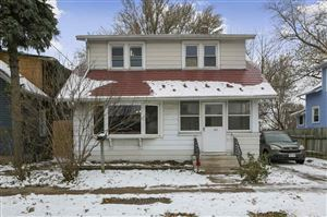 Photo of 2222 E Johnson St, Madison, WI 53704 (MLS # 1872622)