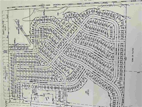Photo of S Hwy 51, Edgerton, WI 53534 (MLS # 1903623)