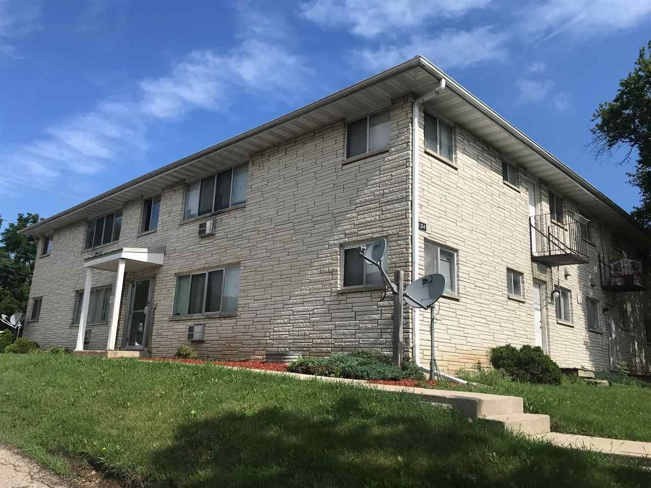 2330-2350 Allied Dr, Madison, WI 53711 - #: 1913623