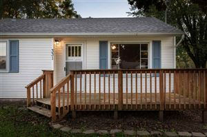 Photo of 331 Kellogg Ave, Janesville, WI 53546 (MLS # 1870625)