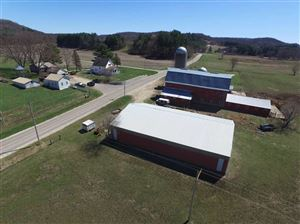 Photo of 20671 County Road SR, Richland Center, WI 53581 (MLS # 1866626)