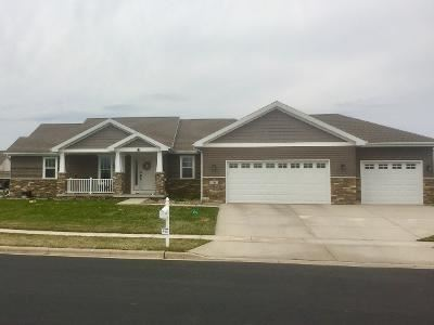 Photo of 100 Farwell Dr, Cottage Grove, WI 53527 (MLS # 1905626)