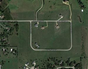 Photo of L22 View Point Dr, Monroe, WI 53566 (MLS # 1871628)