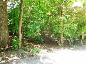 Photo of L9/10 Forest Ave, Edgerton, WI 53534 (MLS # 1811629)