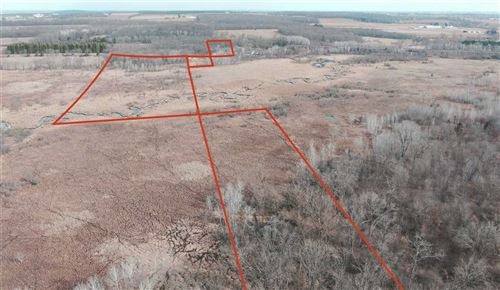 Photo of W2796 Kowald Rd, Cambria, WI 53923 (MLS # 1905629)