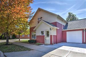Photo of 1801 Lake Point Dr, Madison, WI 53713 (MLS # 1870631)