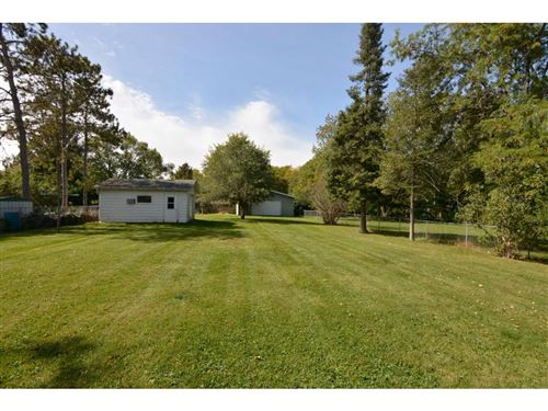 Tiny photo for 1208 Droster Rd, Madison, WI 53716 (MLS # 1920631)