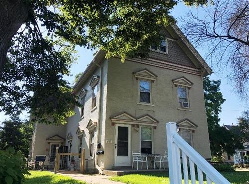Photo of 509 S Fifth St, Watertown, WI 53094 (MLS # 369631)
