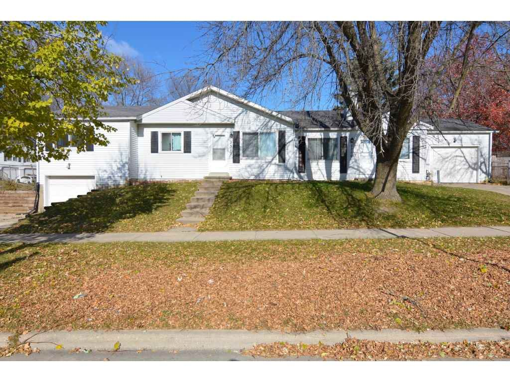 2310-12 Post Rd, Madison, WI 53713 - #: 1897631