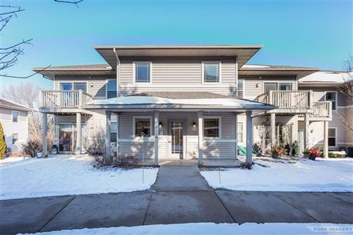 Photo of 2816 Pleasant View Road #202, Middleton, WI 53562 (MLS # 1900632)