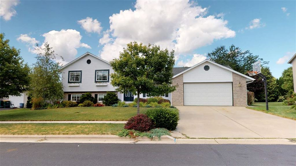 1411 Stacy Ln, Fort Atkinson, WI 53538-2843 - #: 1864632