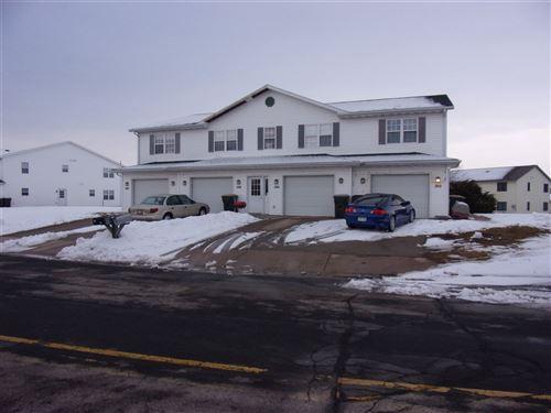 Photo of 202-208 Talon Pl, Sun Prairie, WI 53590 (MLS # 1900633)