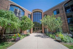 Photo of 6302 Mineral Point Rd #213, Madison, WI 53705 (MLS # 1862634)