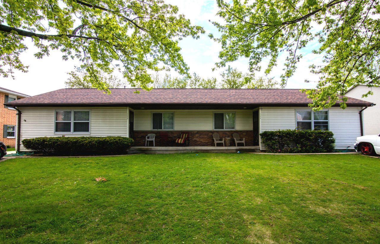 1033 Clement St #1035, Watertown, WI 53094 - #: 374634