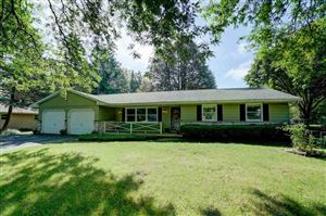 Photo of 3489 Dell Dr, Madison, WI 53718 (MLS # 1868635)