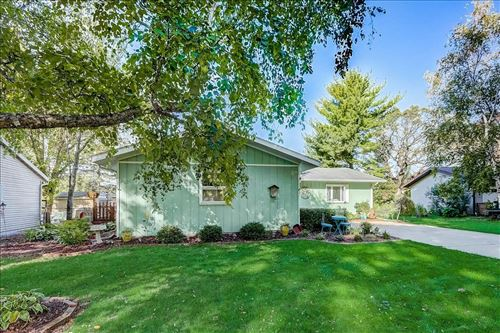 Photo of 1414 Lynndale Rd, Madison, WI 53711 (MLS # 1920636)