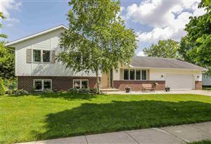 Photo of 220 Dentaria Dr, Cottage Grove, WI 53527 (MLS # 1859637)