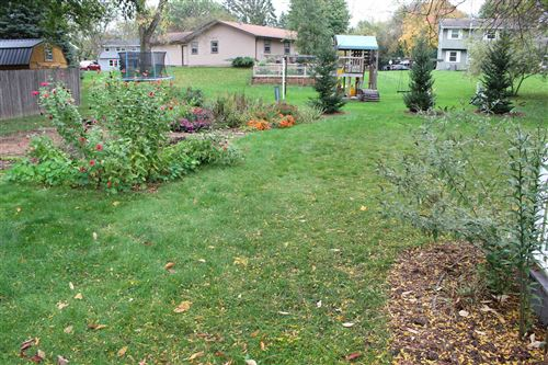 Tiny photo for 567 S Hillcrest Dr, Verona, WI 53593 (MLS # 1921637)