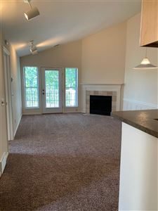 Photo of 701 Harbor House Dr #5, Madison, WI 53719 (MLS # 1867638)