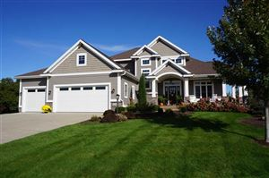 Photo of 6400 Nature Cove Tr, Waunakee, WI 53597 (MLS # 1870638)