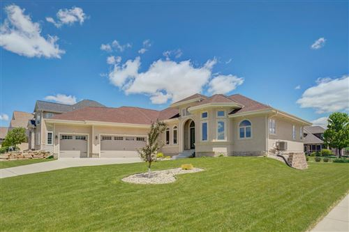 Photo of 801 Blue Aster Tr, Middleton, WI 53562 (MLS # 1884638)
