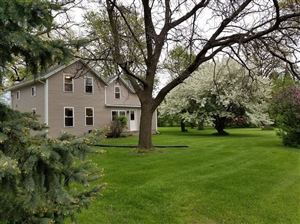 Photo of 1926 Hwy 19, Marshall, WI 53559 (MLS # 1853639)