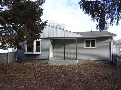 Photo of 129 Silver Rd, Madison, WI 53714 (MLS # 1874639)
