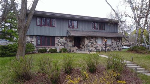 Photo of 1966 Eastwood Ave, Janesville, WI 53545 (MLS # 1906639)