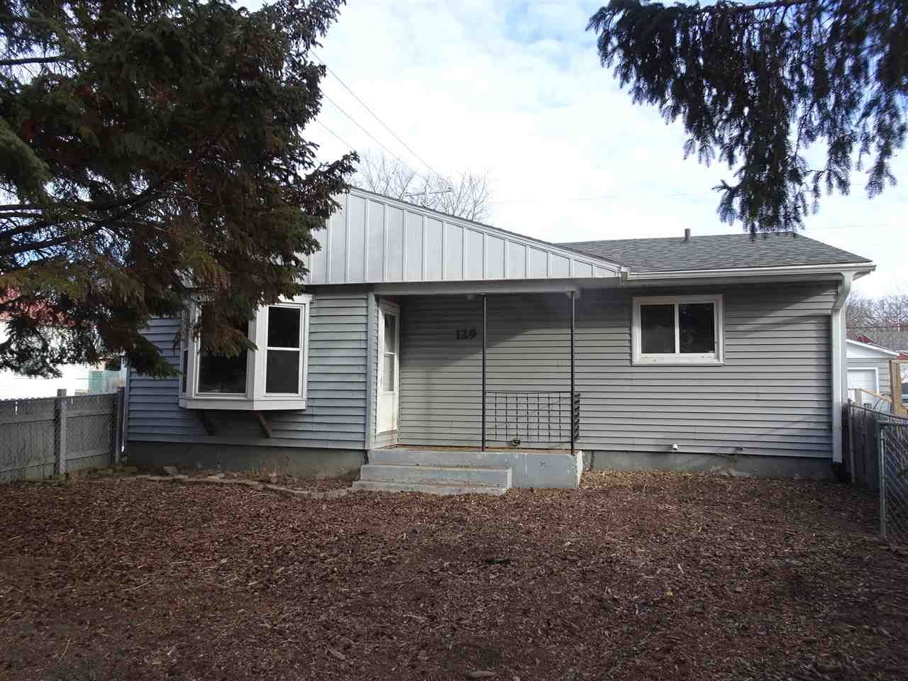129 Silver Rd, Madison, WI 53714 - #: 1874639