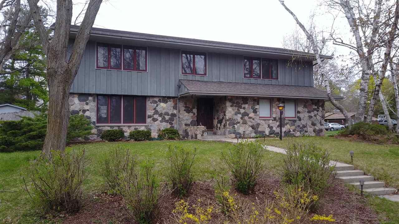 1966 Eastwood Ave, Janesville, WI 53545 - #: 1906639