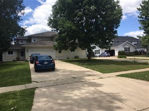 Photo of 1202-04 N High Point Rd, Middleton, WI 53562 (MLS # 1865640)
