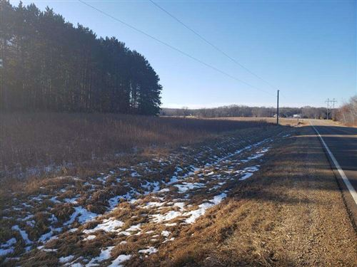 Photo of 16.65 Ac County Road T, Baraboo, WI 53913 (MLS # 1874641)