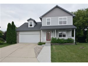 Photo of 10 Buchner Ct, Madison, WI 53718 (MLS # 1860642)