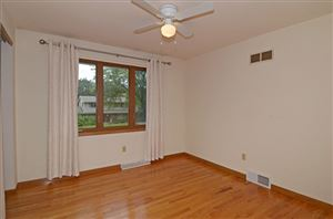 Tiny photo for 1009 Laurie Dr, Madison, WI 53711 (MLS # 1865643)