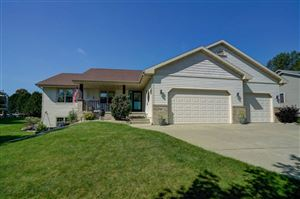 Photo of 1205 Chillion St, Cottage Grove, WI 53527 (MLS # 1868643)