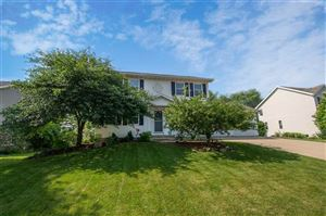 Photo of 3802 Country Grove Dr, Madison, WI 53719 (MLS # 1862645)