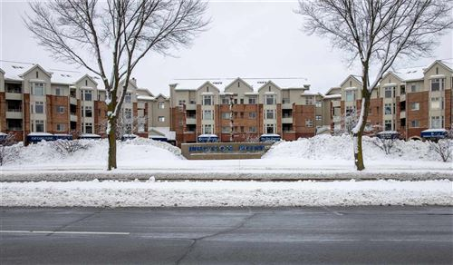 Photo of 301 Harbour Town Dr #316, Madison, WI 53717 (MLS # 1900645)