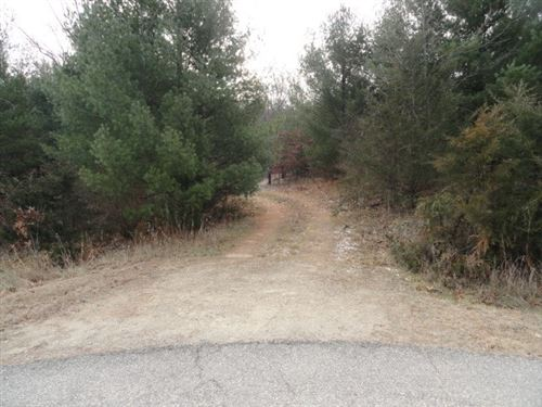 Photo of L1 County Road CS, Poynette, WI 53955 (MLS # 1873646)